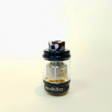 Бак Ehpro Billow X RTA